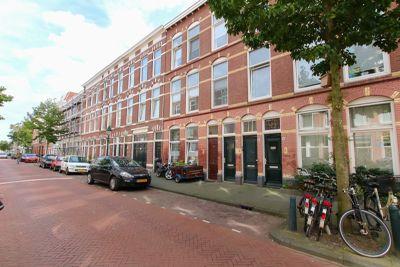 Kepplerstraat 160, Den Haag