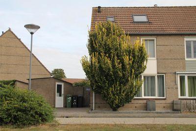 Dommelstraat 32, Helmond