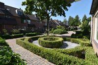 Willem van Oranjestraat 31, Epe