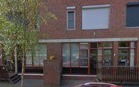 Graspieper, Eindhoven