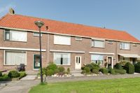 Gravelandstraat 6, Volendam