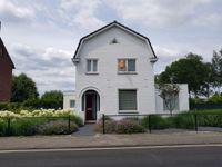 Koningin Julianastraat 45, Bunde