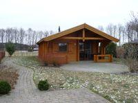 Elfde Wijk 4272, Rheezerveen