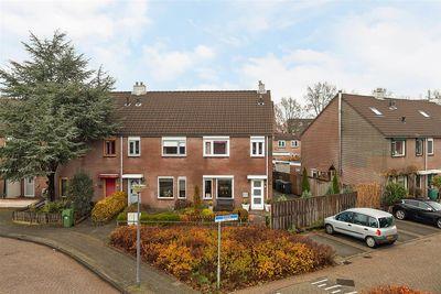 Zetveld 99, Heerenveen