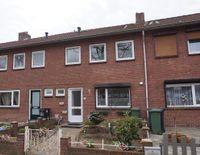 Albrecht Rodenbachstraat 8, Venlo
