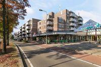 Lokerenpassage 78, 's-hertogenbosch