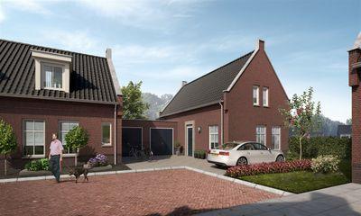 Dirkappel 0ong, Nieuwendijk