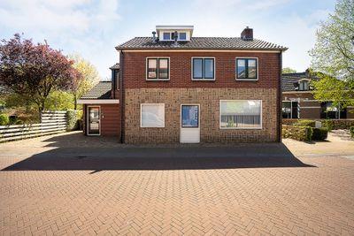Dorpsstraat 40-a, Hellendoorn