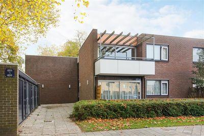 Tolhuis 4062, Nijmegen