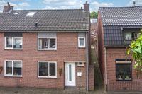 Turfstraat 30, Venlo