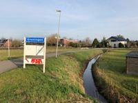 Harkstederweg 23b, Groningen