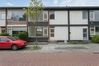 Zeewijksingel 37, Oost-souburg