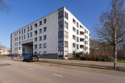 Maartje Offerspad 28, Leiden