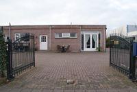 Dwarsweg 1, Zaltbommel