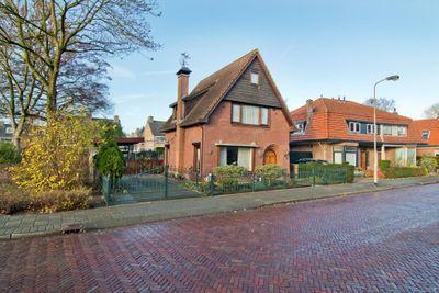 Mollenburgseweg 59, Gorinchem