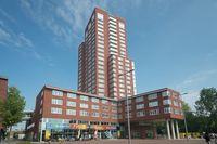 Koningswaard 301, Rotterdam