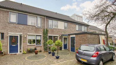 Loenerveste 5, Nieuwegein