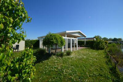Schoneveld 1-J265, Breskens