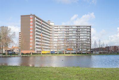 Vrijheer van Eslaan 471, Papendrecht