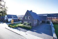 Kerkweg 6, Kootwijkerbroek