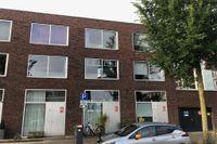Erich Salomonstraat 60, Amsterdam