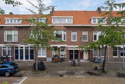Scheepvaartplein 6, Hoek van Holland
