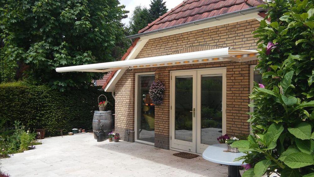 Hessenweg 83 62, Lunteren