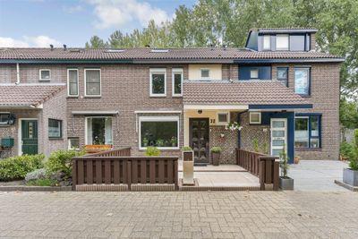 Velduil 32, Nieuwegein
