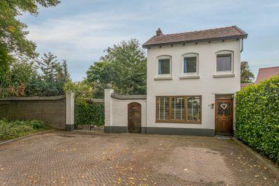 Diamantstraat 6-a, Heerlen