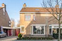 Halsterweide 48, Nieuwegein