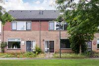 Spirealaan 49, Winterswijk