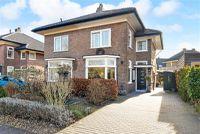 Deventerstraat 202, Apeldoorn