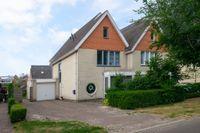 Landschapsweg 11, Veenoord