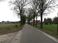 Slievenstraat (2 bouwkavels) 0-ong, Someren