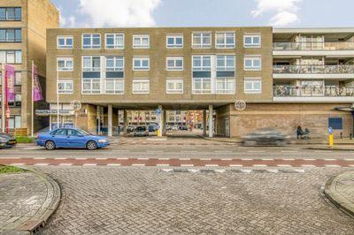 Waardijnburg, Nieuwegein