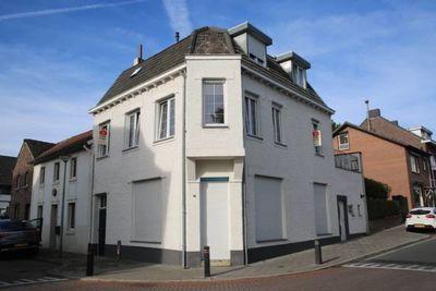 Groenstraat, Landgraaf