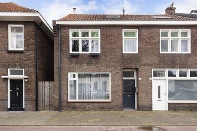 Tongelresestraat 408, Eindhoven