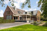 Schijndelseweg 29, Sint-Oedenrode