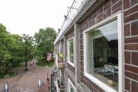 Brinkstraat 37, Assen