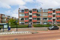 Hogenkampsweg 105, Zwolle