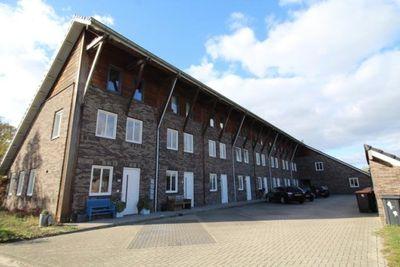 Erve Klpper, Oldenzaal