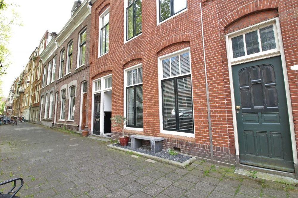 Nutten groningen Holland, Groningen,
