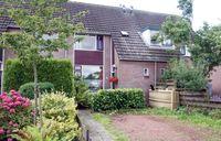 Meesterslaan 30, Westerbroek