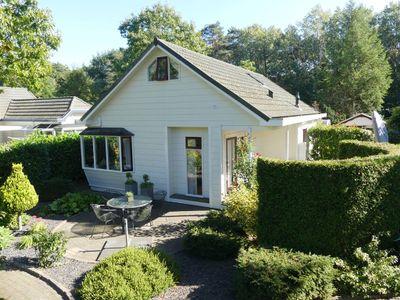 Immenbergweg 3458, Beekbergen