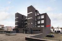 Anna van Burenstraat 70A, Waalwijk