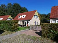Heuvelweg 33, Vlagtwedde