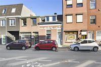 Beekstraat 14, Breda