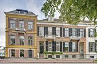 Nieuwstad 87, Zutphen