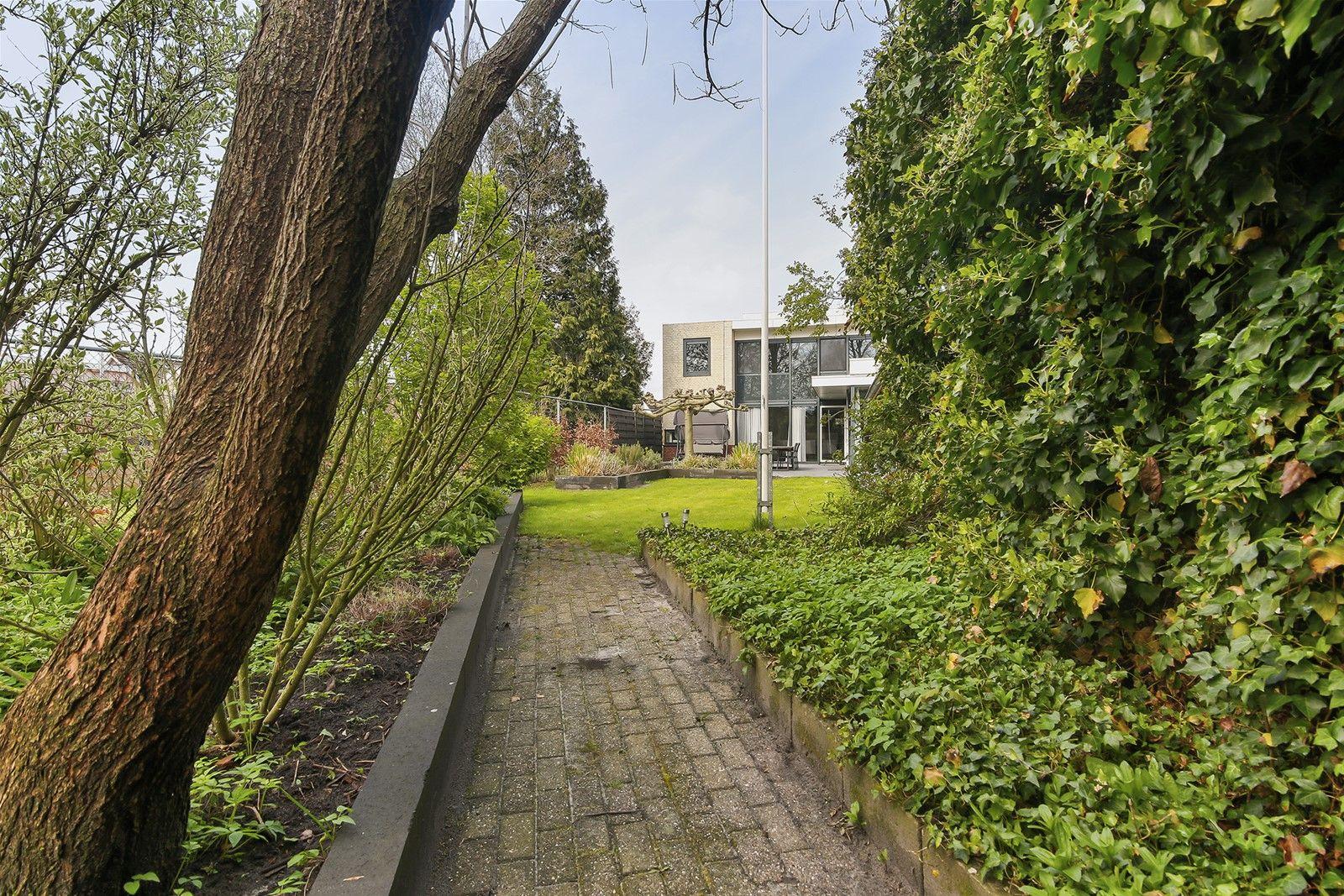 Schans 84, Heerenveen