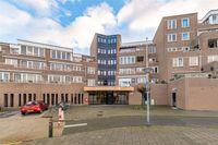 Vollenhoveschans 50, Almere